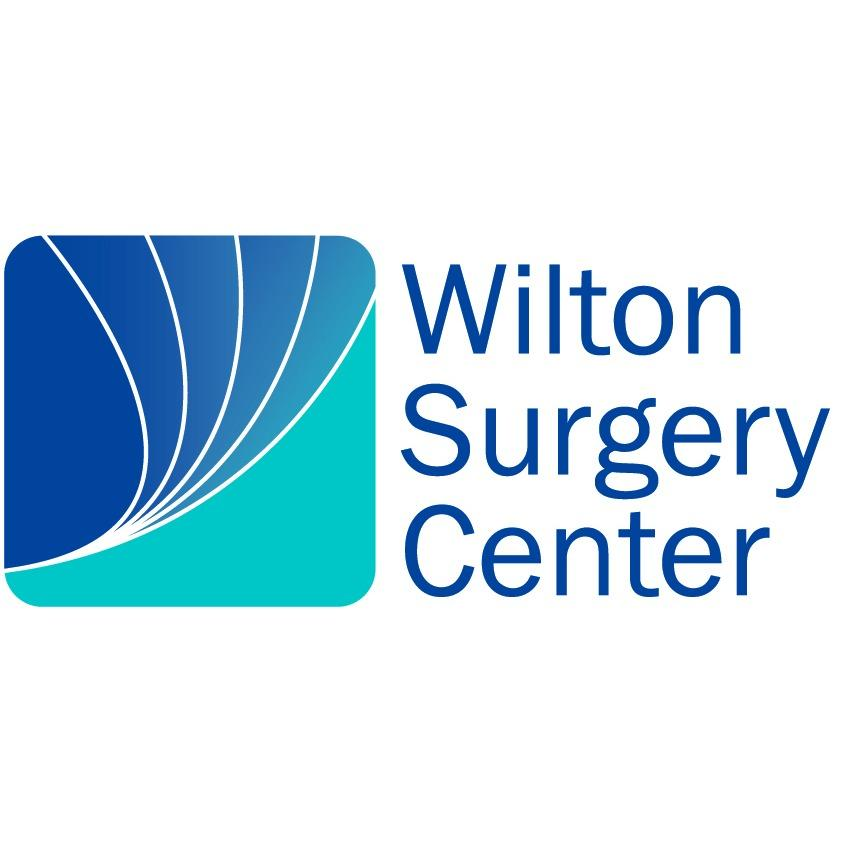 an overview of ambulatory surgery centers nursing essay Four outpatient surgery centers from a large midwestern community participated   this paper will detail the development and content of the patient survey  (1)  the nurses conducting the telephone surveys had a good clinical overview of the .