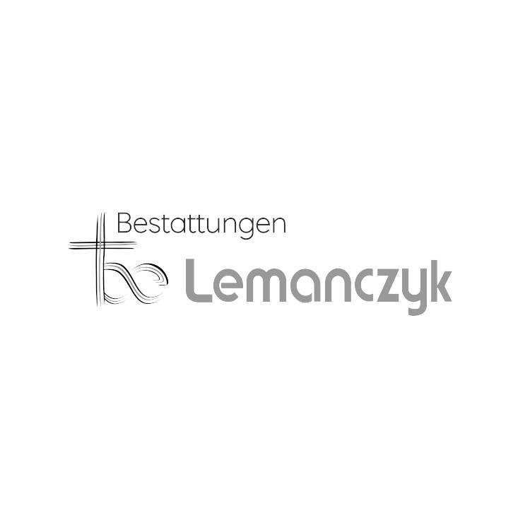 Bestattungen Flintbek Lemanczyk | Inh. Melanie Lemanczyk