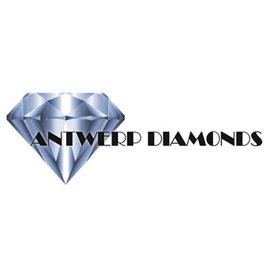 Antwerp Diamonds of Buckhead