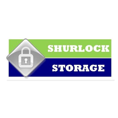 Shurlock Mini Storage - Hinesville, GA - Marinas & Storage