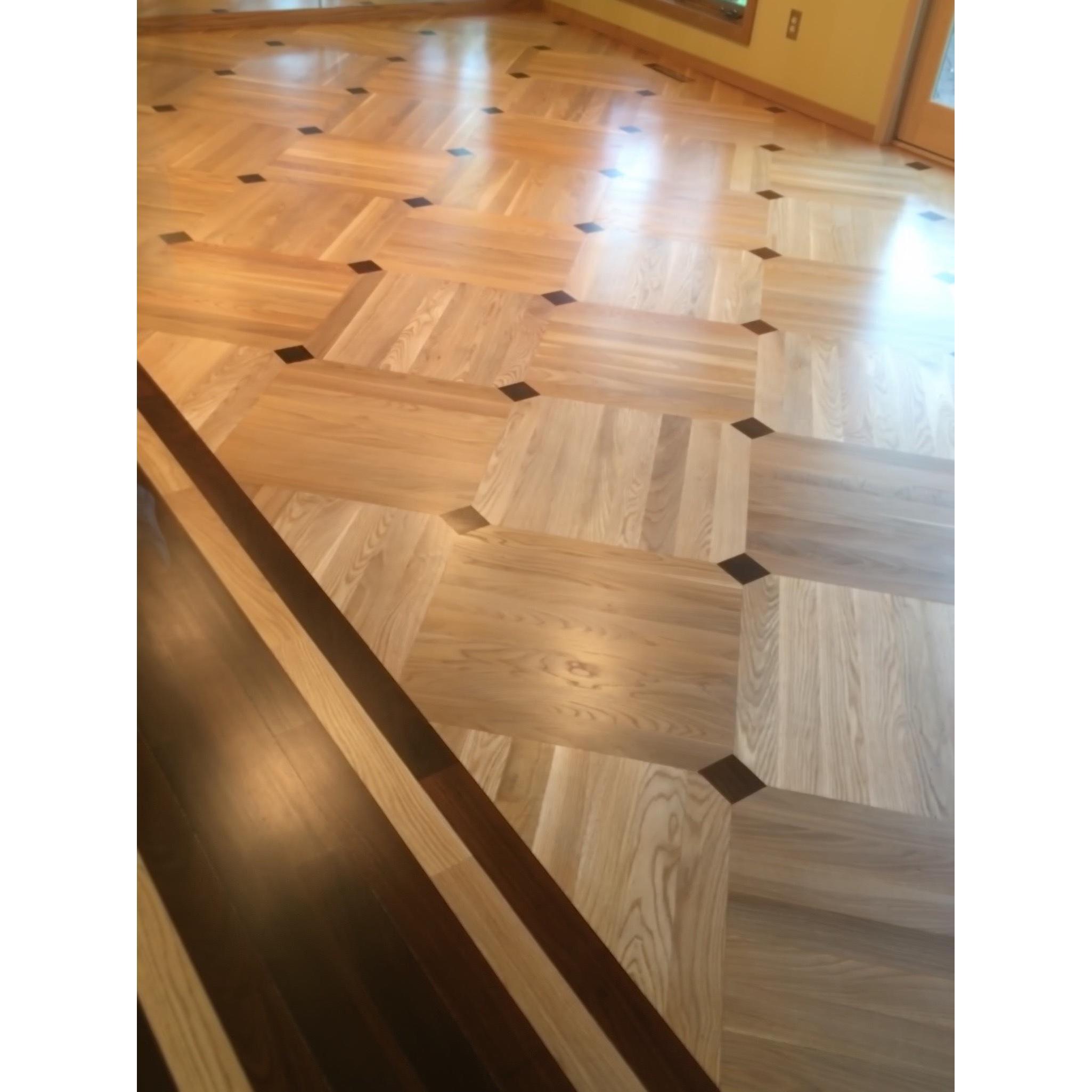 Stephan Flooring  LLC