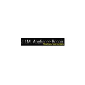 Jim Appliance Repair - Perris, CA - Appliance Rental & Repair Services
