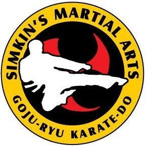 Simkin's Martial Arts
