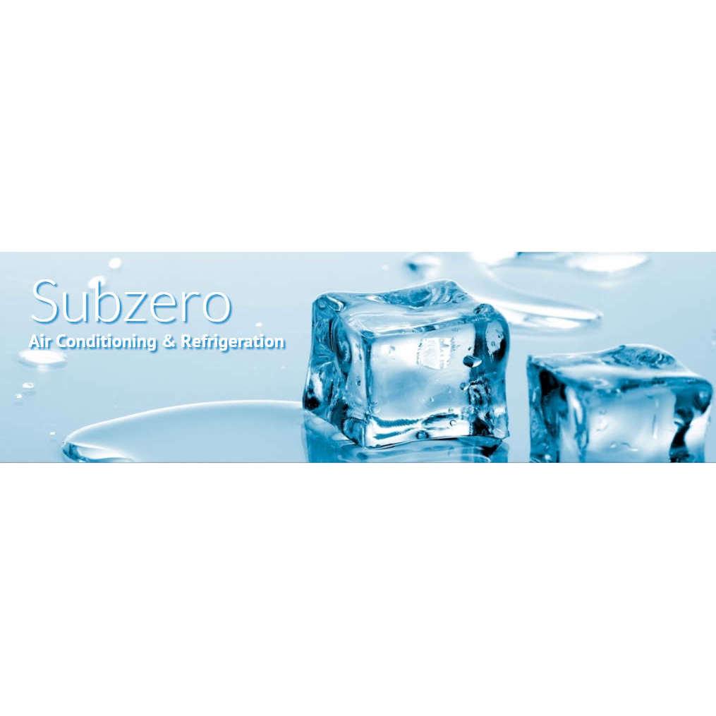 Subzero Air Conditioning & Refrigeration - Ipswich, Essex IP1 5LF - 07414 113413 | ShowMeLocal.com