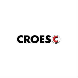 Croes