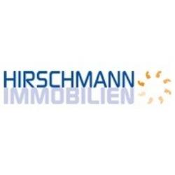 Bild zu Hirschmann Immobilien GmbH in Essen