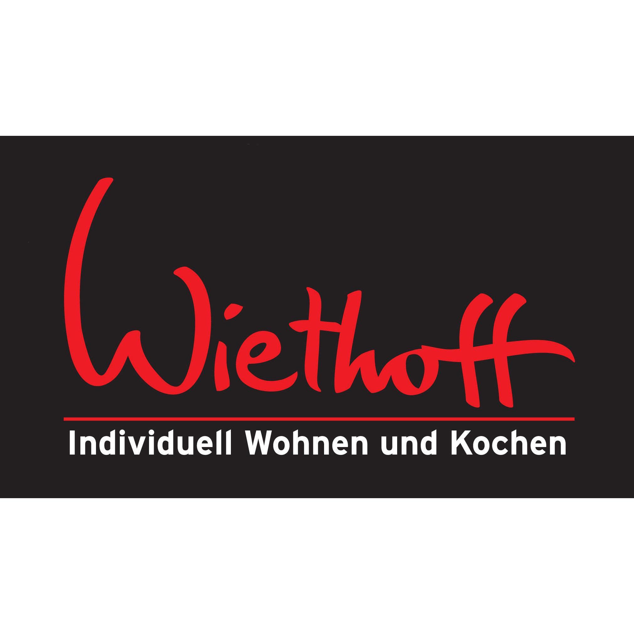 wofi leuchten wortmann filz gmbh lampenschirme kleinhandel meschede deutschland tel. Black Bedroom Furniture Sets. Home Design Ideas