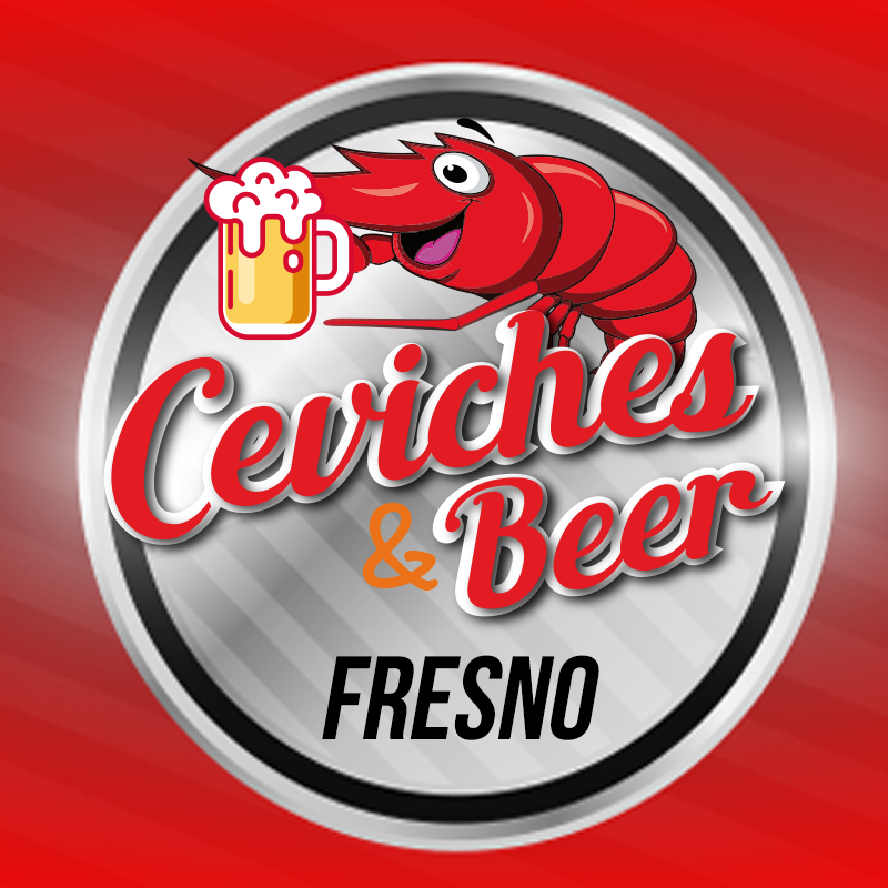 Ceviches & Beer