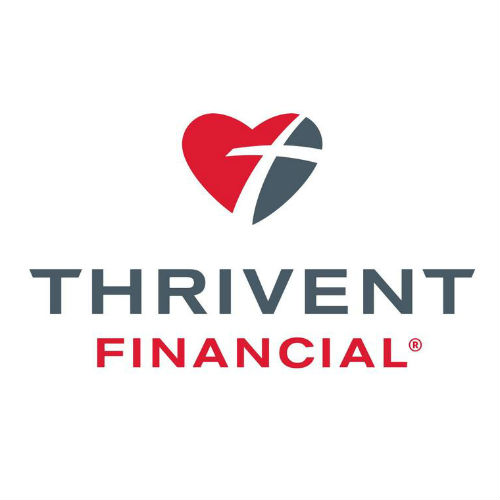 Thrivent Financial | Financial Advisor in Colorado Springs,Colorado