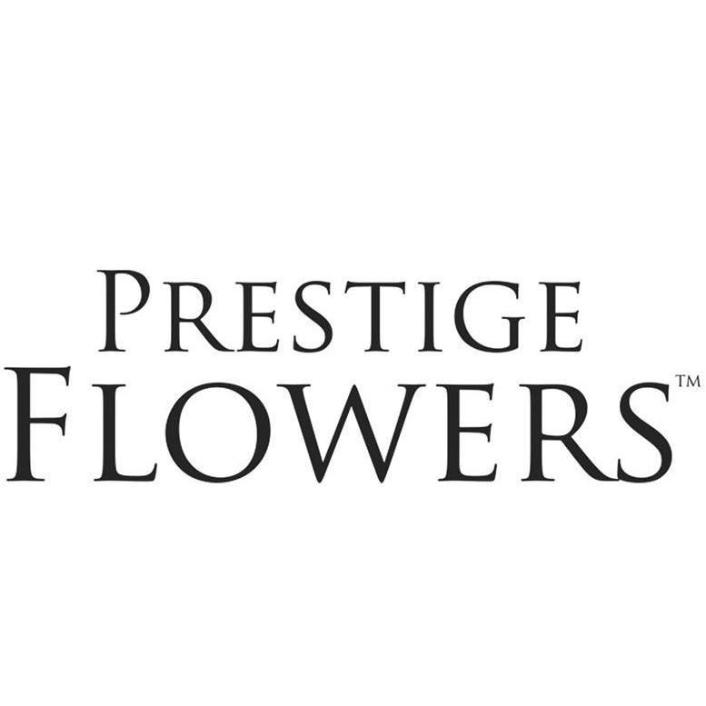 Prestige Flowers - Halifax, West Yorkshire  - 03443 105555 | ShowMeLocal.com