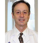 Steven L Valenstein, MD
