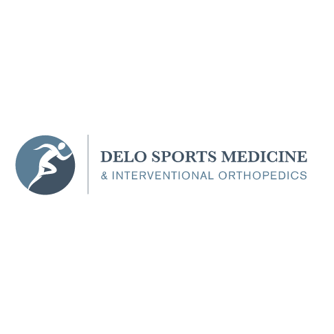 Our mission is simple – Provide our patients with comprehensive clinically successful care that allows them the freedom to pursue physical pursuits at the level they desire., , Physical Therapist