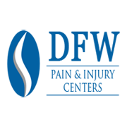 Fort Worth Pain & Injury