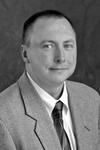 Edward Jones - Financial Advisor: Ron Counsell