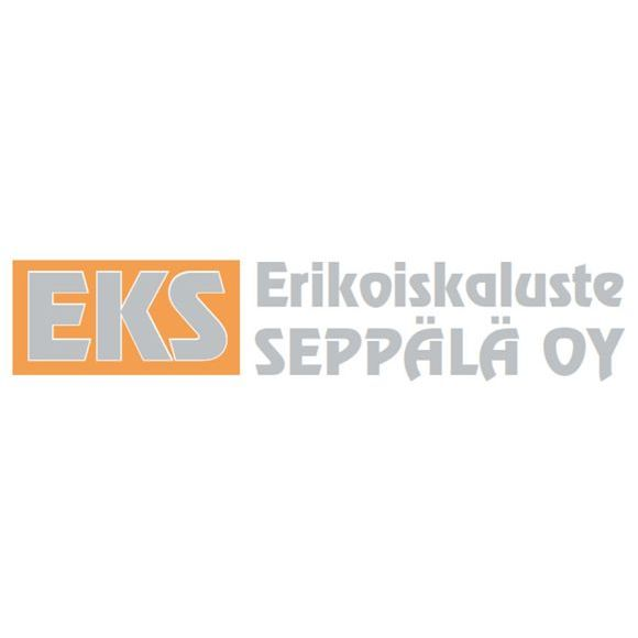 Erikoiskaluste Seppälä Oy
