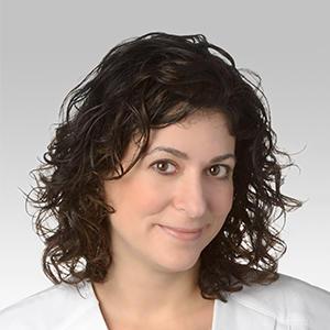 Michelle Pipitone MD