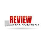 ReviewManagement.com