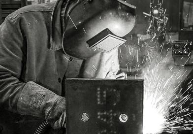 Stahl Adams GmbH