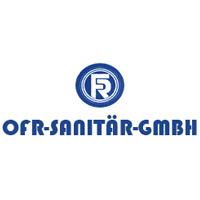 Bild zu OFR-Sanitär GmbH in Ginsheim Gustavsburg