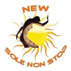 New Sole Non Stop
