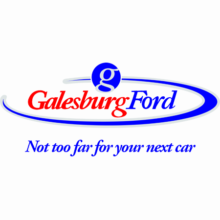 Business Directory For Galesburg Mi Chamberofcommerce Com
