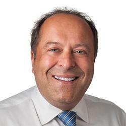 Samuel J. Granieri, MD