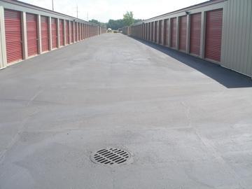 Bykerk Southbelt Storage, LLC image 2
