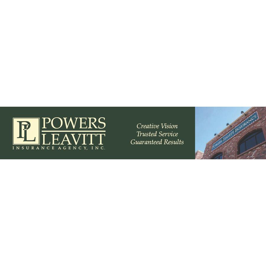 Powers-Leavitt Insurance Agency
