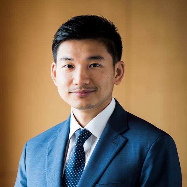 Lee Tan, MD