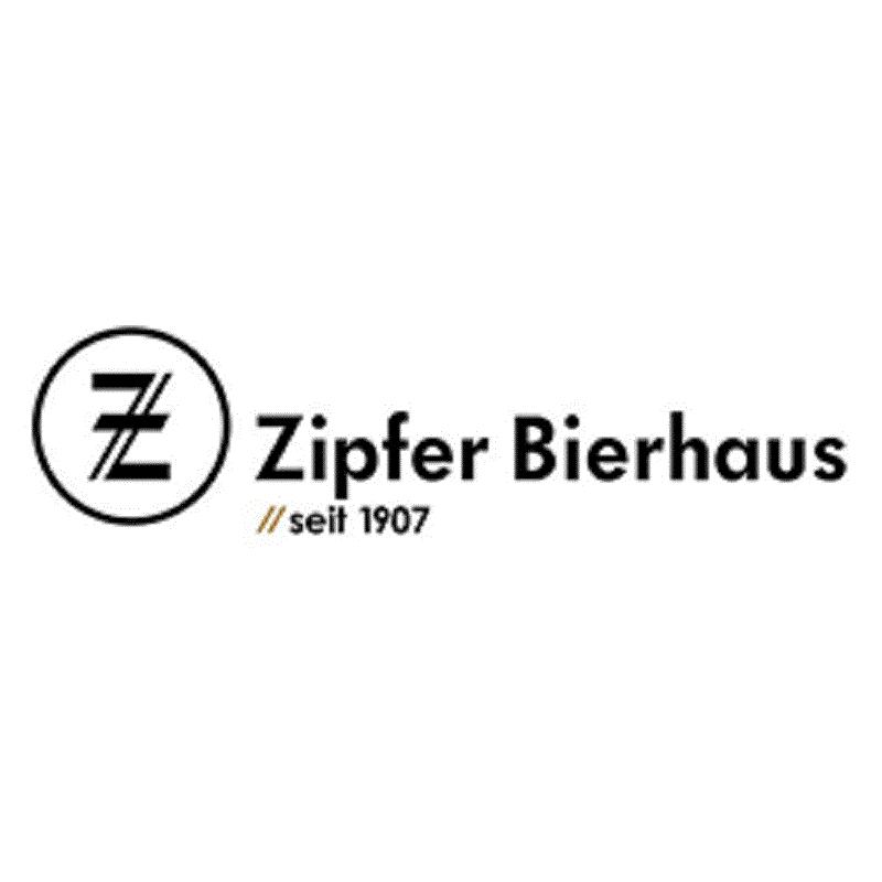 Profilbild von Zipfer Bierhaus