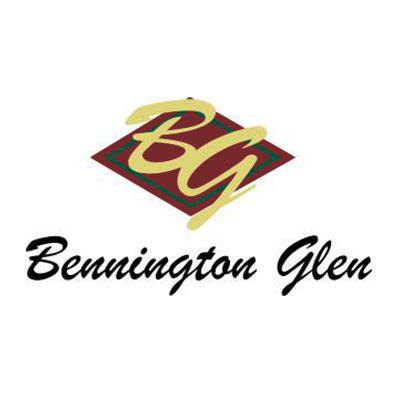 Bennington Glen - Marengo, OH 43334 - (419)253-0144 | ShowMeLocal.com