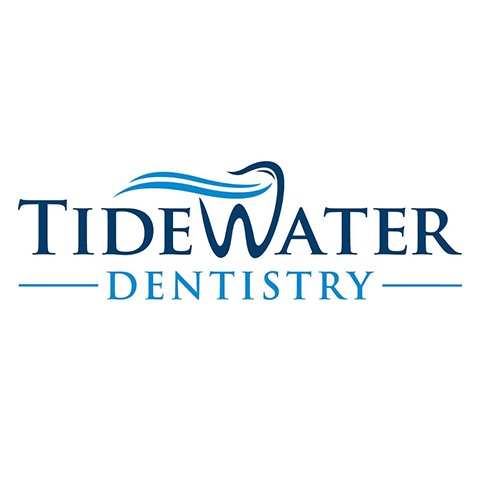 Tidewater Dentistry - Summerville, SC 29483 - (843)871-5394 | ShowMeLocal.com