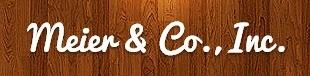 Meier & Co., Inc.
