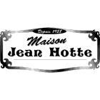 Maison Jean Hotte Enr à Saint-Eustache