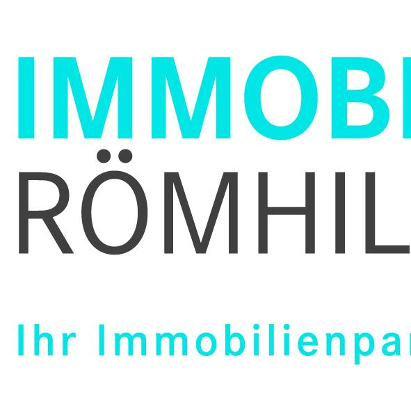 Bild zu RÖMHILDT GMBH in Mainz