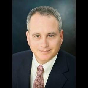 Marc J. Soss, Esq. - Sarasota Estate Planning & Probate Attorney
