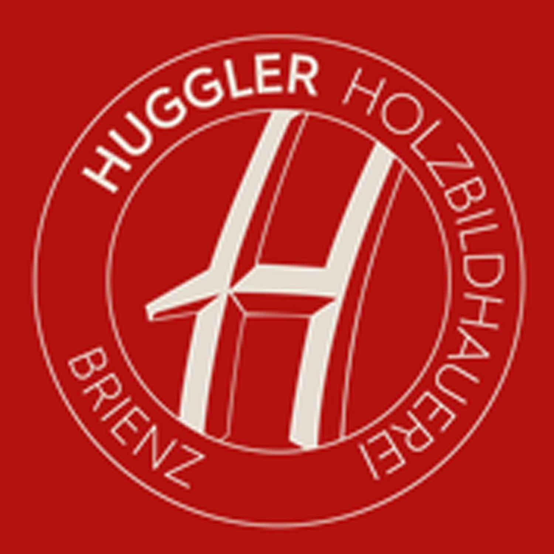 Huggler Holzbildhauerei AG