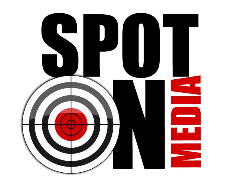 1st Page of Google | First Page of Google | Advertising & Marketing Firm | Spot On Media