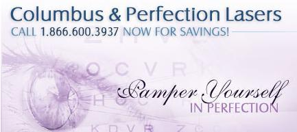 Columbus & Perfection Lasers - Harrisburg, PA - Ophthalmologists