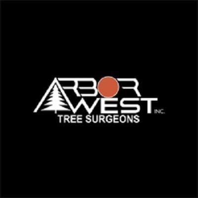 Arbor West Tree Surgeons Inc