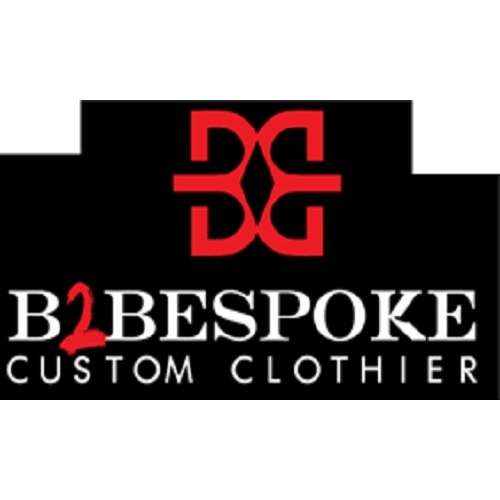 B2bespoke Custom Clothier
