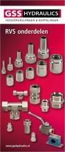 GSS Hydraulics BV
