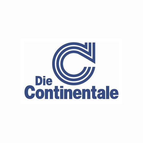 Bild zu Continentale Generalagentur Sabine Klose in Baerl Stadt Duisburg