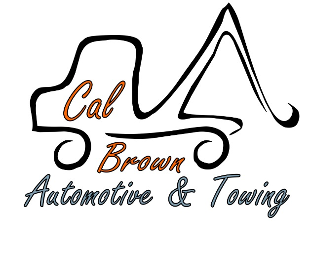 Cal Brown Automotive And Towing