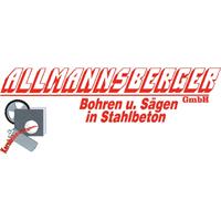 Allmannsberger Kernbohrungen GmbH