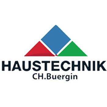 Ch. Bürgin Haustechnik GmbH