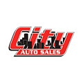 City Auto Sales of Hueytown
