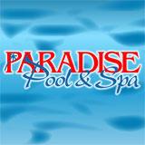 Paradise Pool & Spa