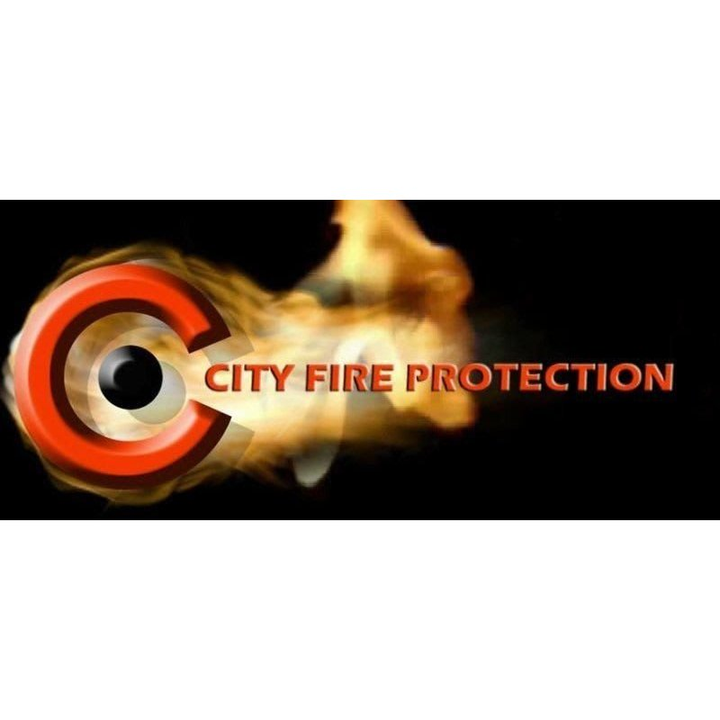 City Fire Protection Ltd - Gloucester, Gloucestershire GL3 4BU - 08000 730250 | ShowMeLocal.com