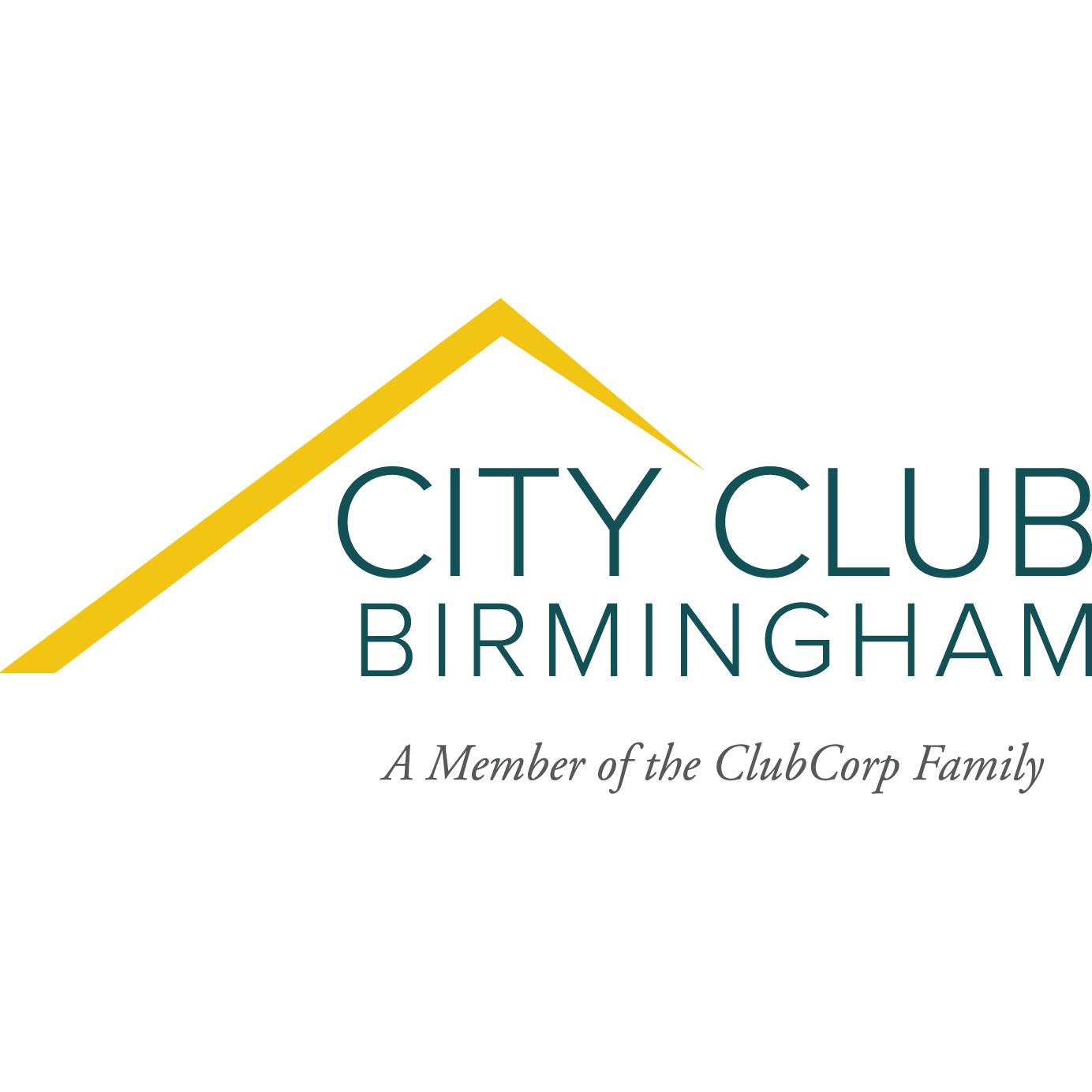 City Club Birmingham